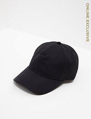 cda7bbed165f4 Men - Barbour Caps   Beanies