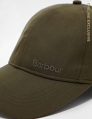 81804dc2e14 Barbour Berwick Cap Barbour Berwick Cap