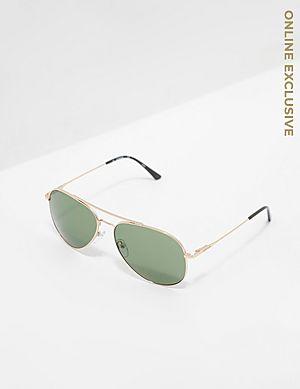 5da78e9dab28 Calvin Klein Aviator Sunglasses Calvin Klein Aviator Sunglasses
