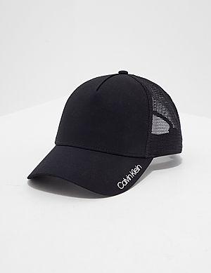 2b81e44ba1b Men - Calvin Klein Caps   Beanies