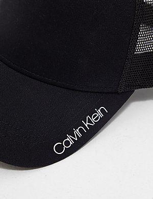 f778f847e93 Calvin Klein Trucker Cap Calvin Klein Trucker Cap