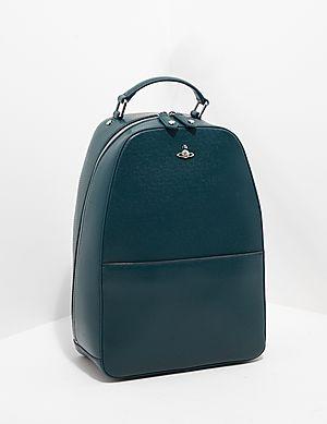 dae5d9aeb0 Vivienne Westwood Kent Backpack ...