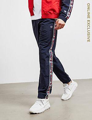 6df09da580d Champion Tape Track Pants - Online Exclusive ...