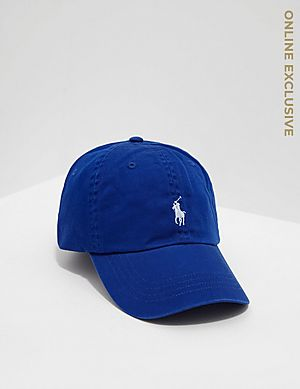 c8d3eb86257f4 Men - Polo Ralph Lauren Caps   Beanies