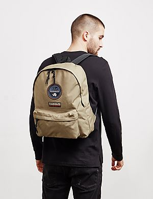 Napapijri Voyage Backpack Napapijri Voyage Backpack