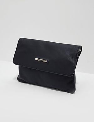 551cda251d76 Valentino by Mario Valentino Oceano Chain Shoulder Bag ...