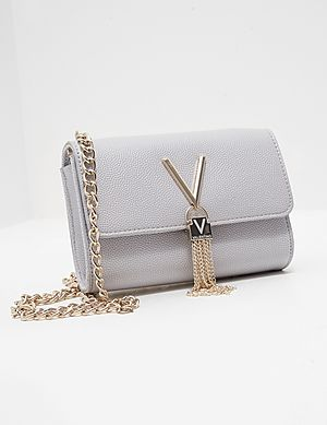 fac5c377270b Valentino by Mario Valentino Divina Chain Shoulder Bag ...