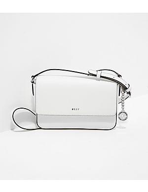 DKNY Shoulder Bag ... 1adc0cdfc7cc6