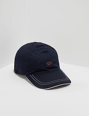 eee5cf0d8af27 Accessories - Caps   Beanies