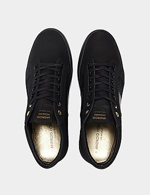 bf3c8c08963 Android Homme Propulsion Geo Mid Trainers Android Homme Propulsion Geo Mid  Trainers