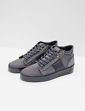421868557bb Android Homme Propulsion Geo ...