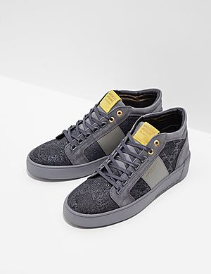 8048b4dc95e9 Android Homme Propulsion Mid Python ...