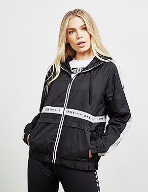 bf6e9e11b14 Womens Coats   Jackets From Top Designers