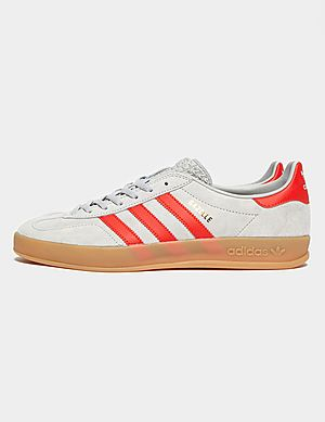 0182dda72 adidas Originals Gazelle Indoor ...
