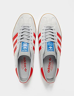 e48721c95fb adidas Originals Gazelle Indoor adidas Originals Gazelle Indoor