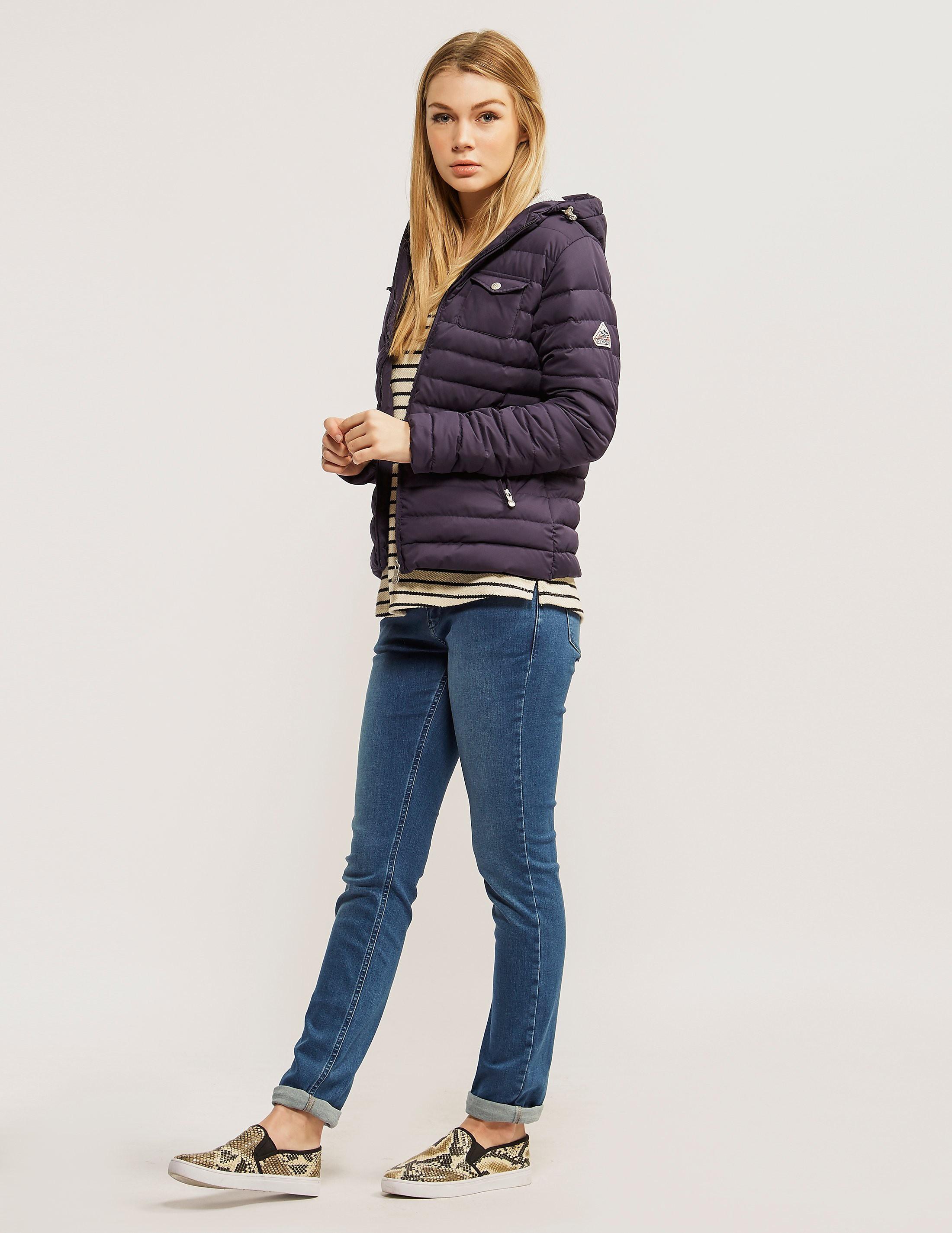 Pyrenex Ancolie Jacket