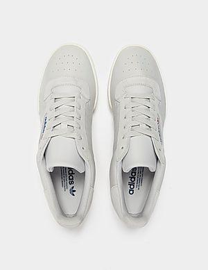 1acbc0f48a1fb adidas Originals Powerphase adidas Originals Powerphase