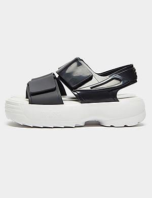 a7ad14b4b497 Mellisa Shoes - Heels   More