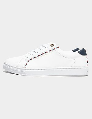 a27873ef093f Tommy Hilfiger Sneakers ...