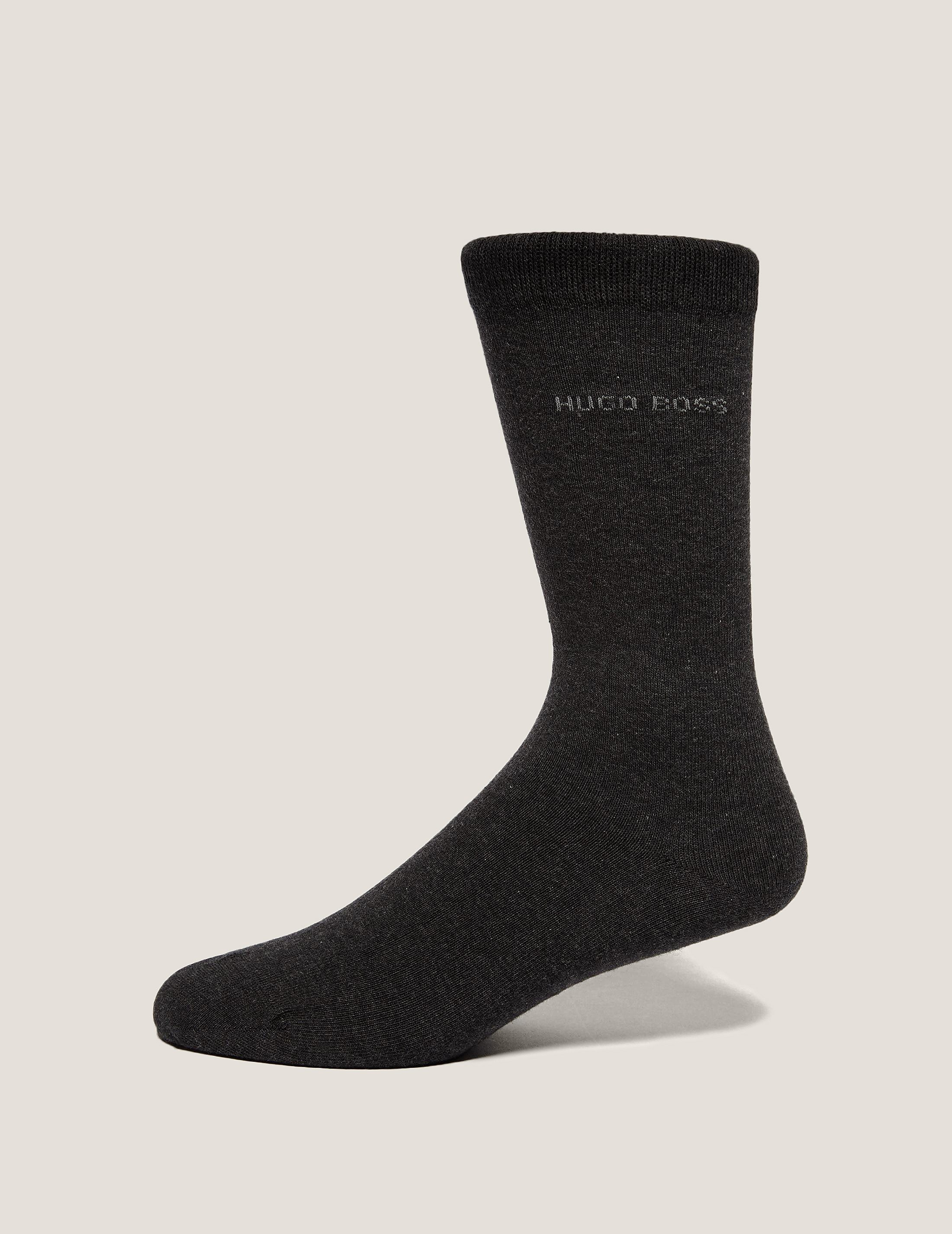 BOSS Sock 2 Pack