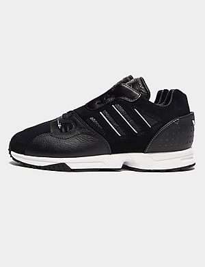 a6cde565f Men - Y-3 Trainers