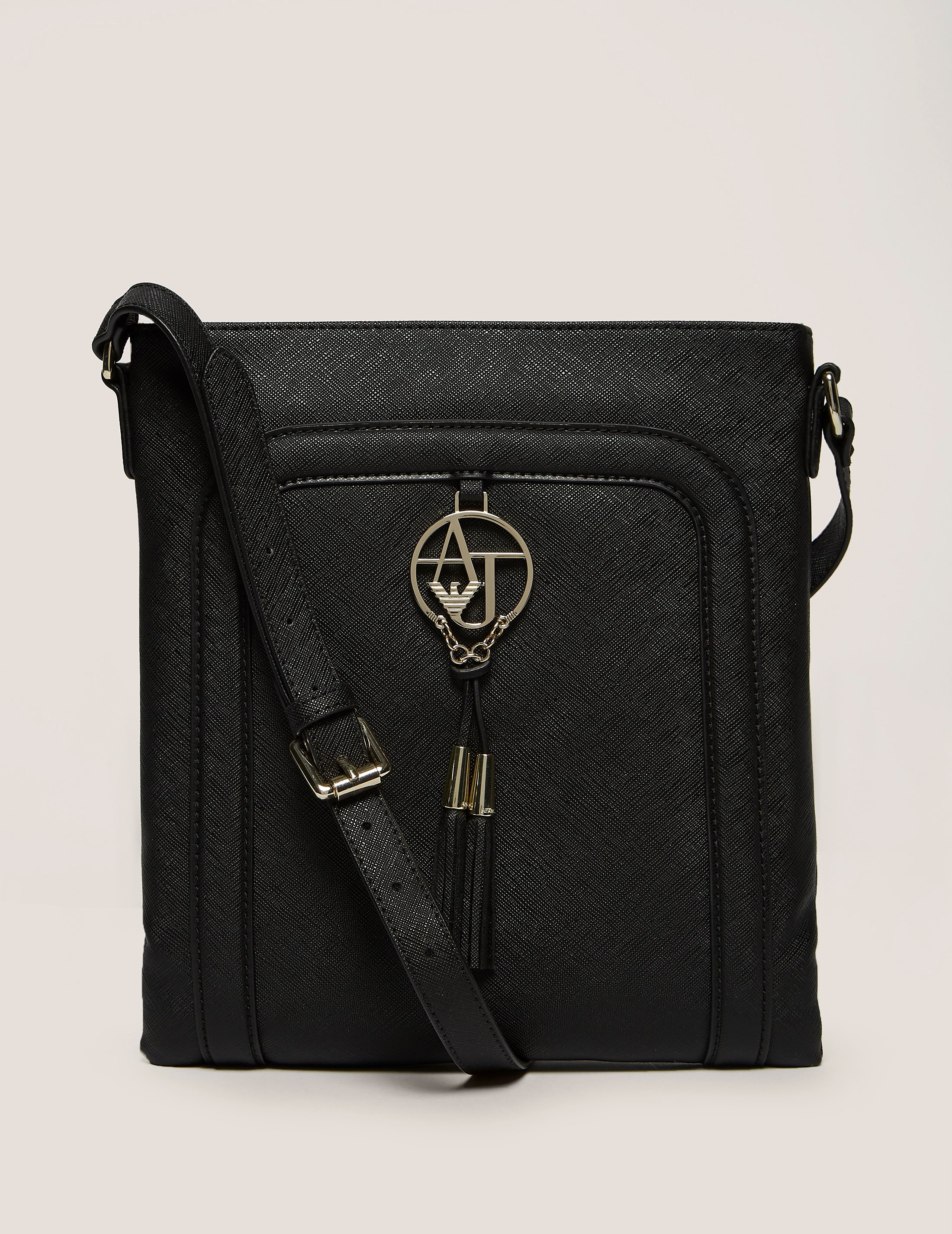 Armani Jeans Messenager Bag