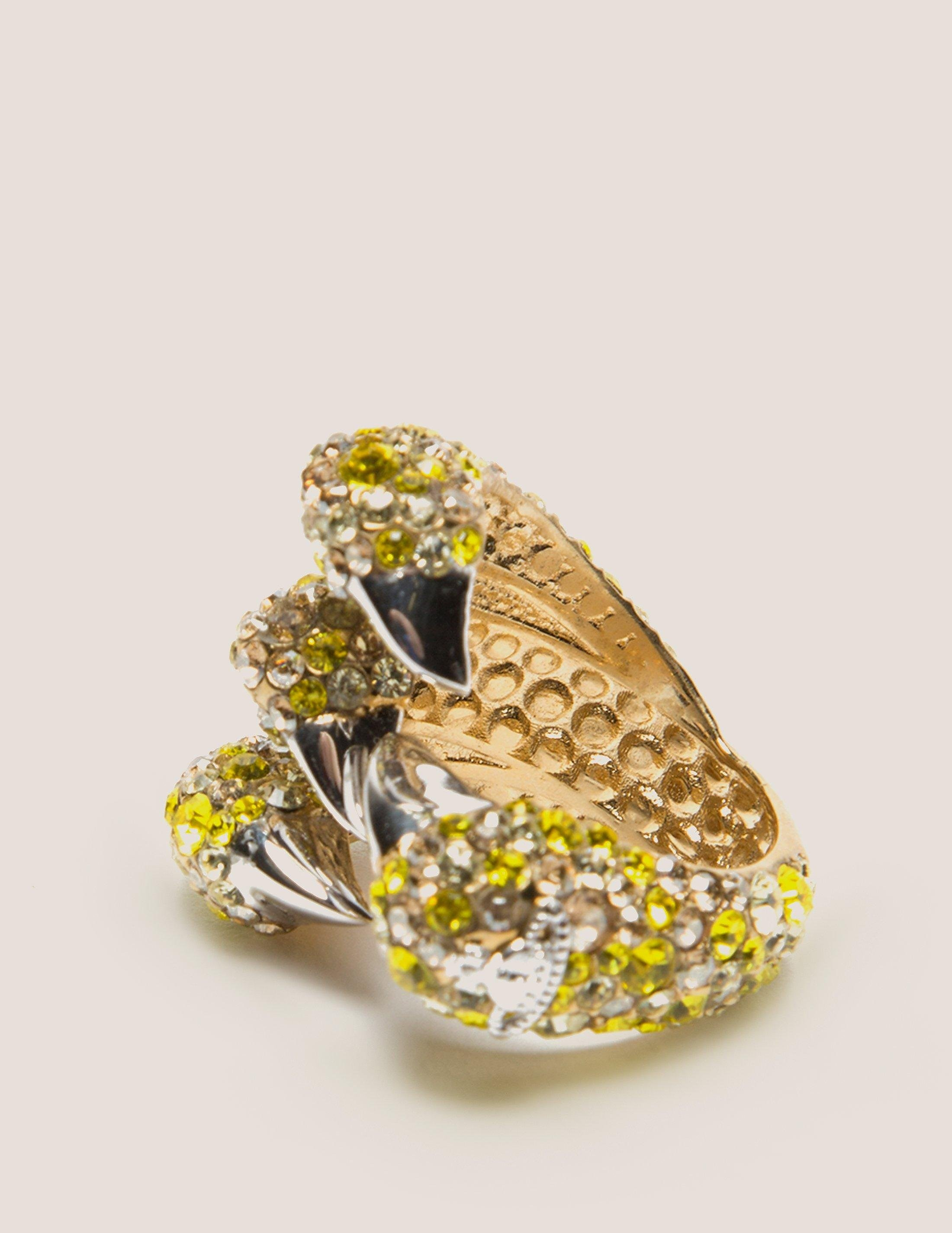 Vivienne Westwood Gilda Ring