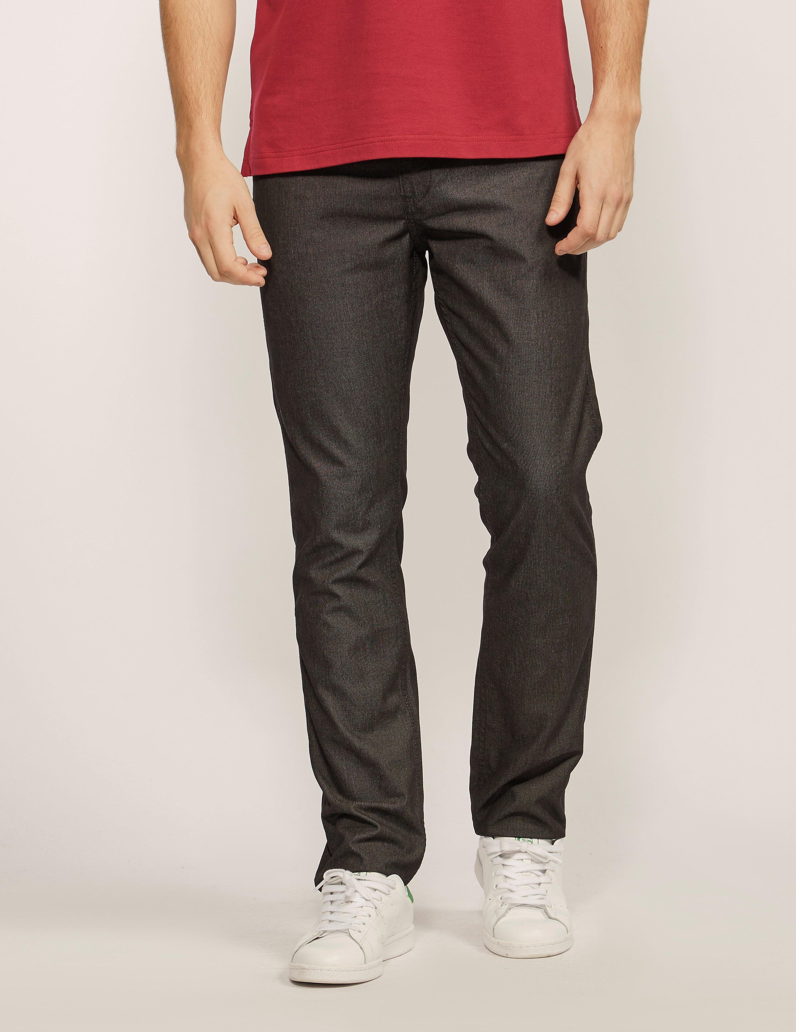 BOSS Delaware 110 Slim Fit Jeans
