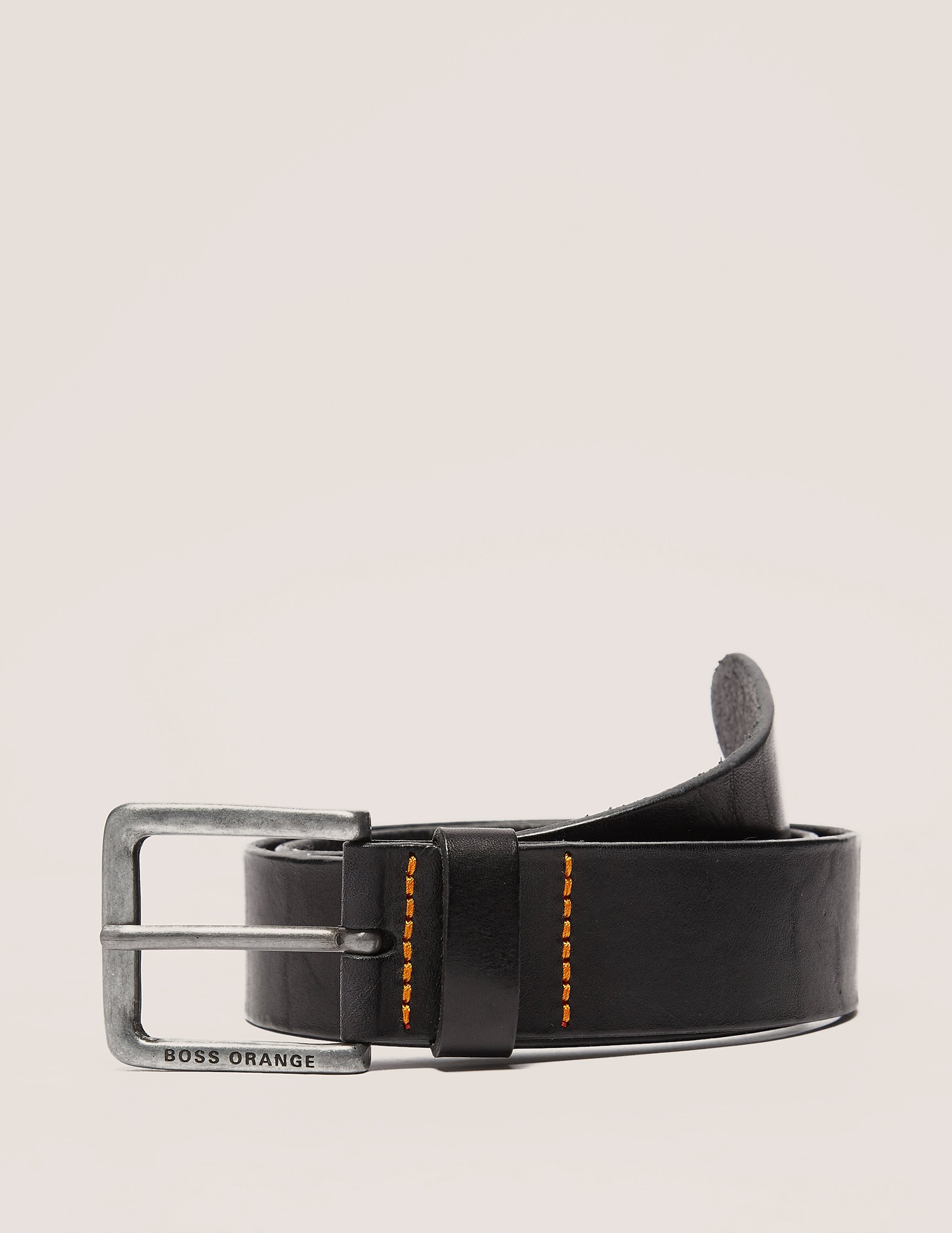 BOSS Orange Jeek Belt