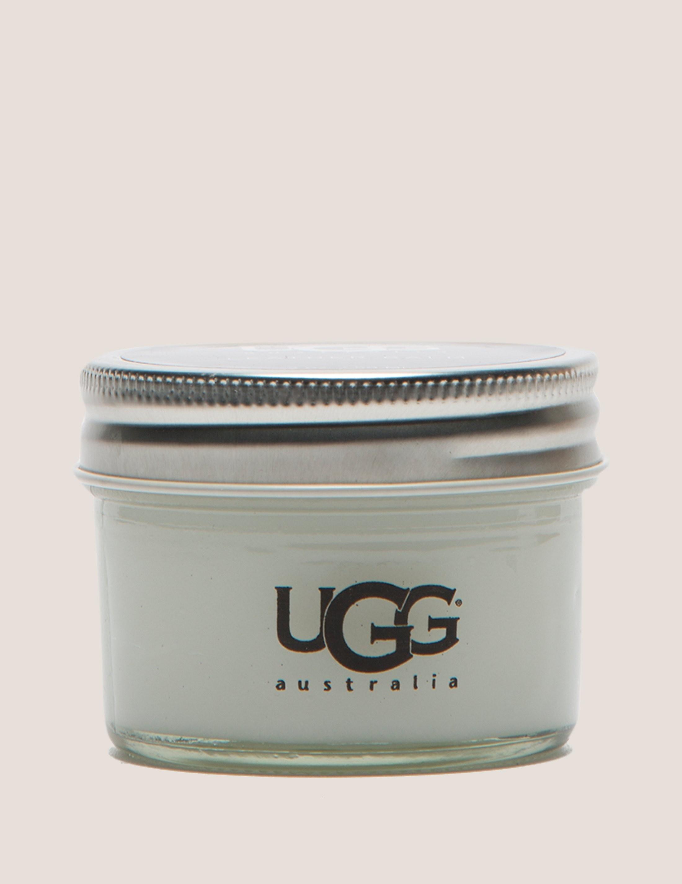 UGG Leather Balm