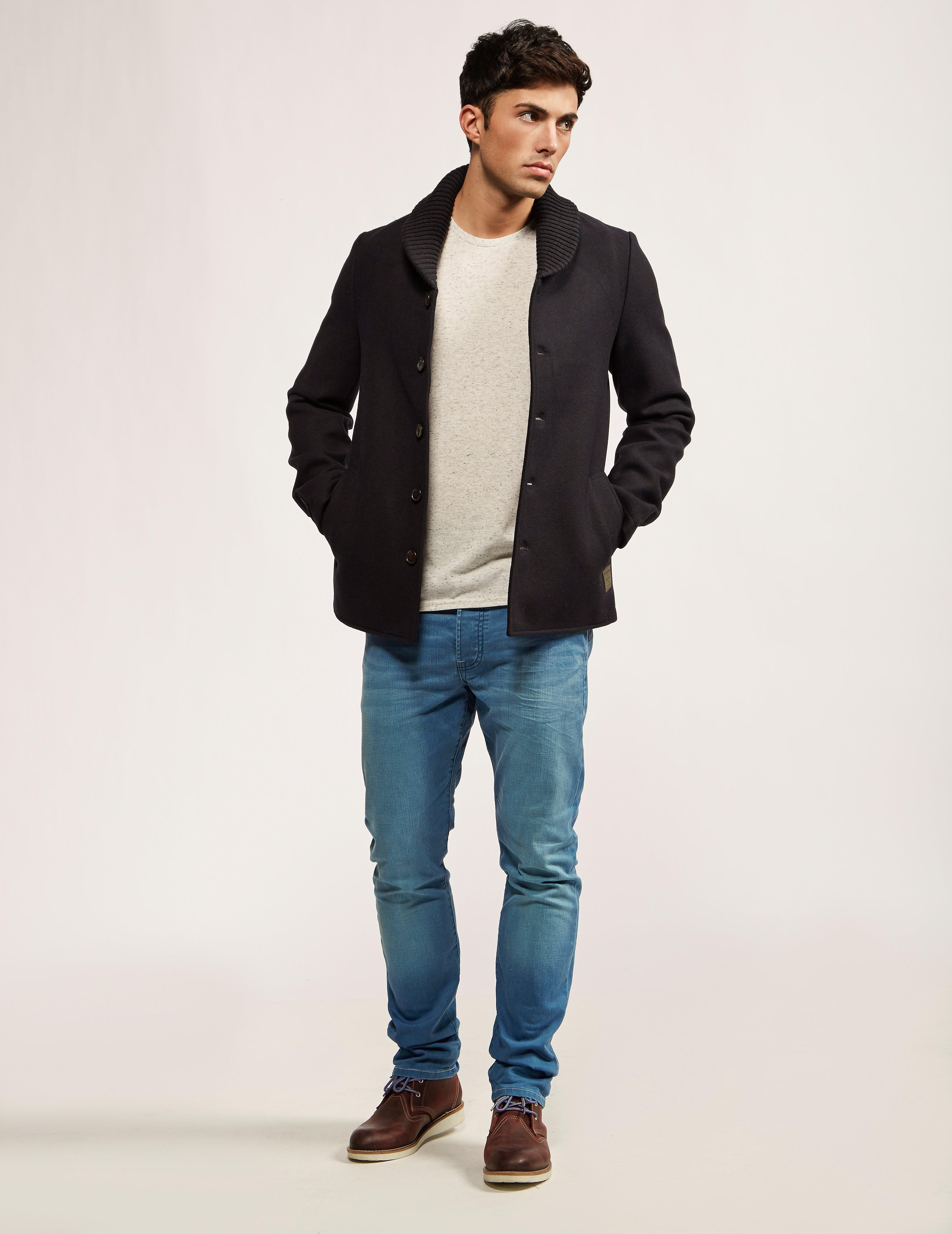 Scotch & Soda Ralston Slim Fit Jeans