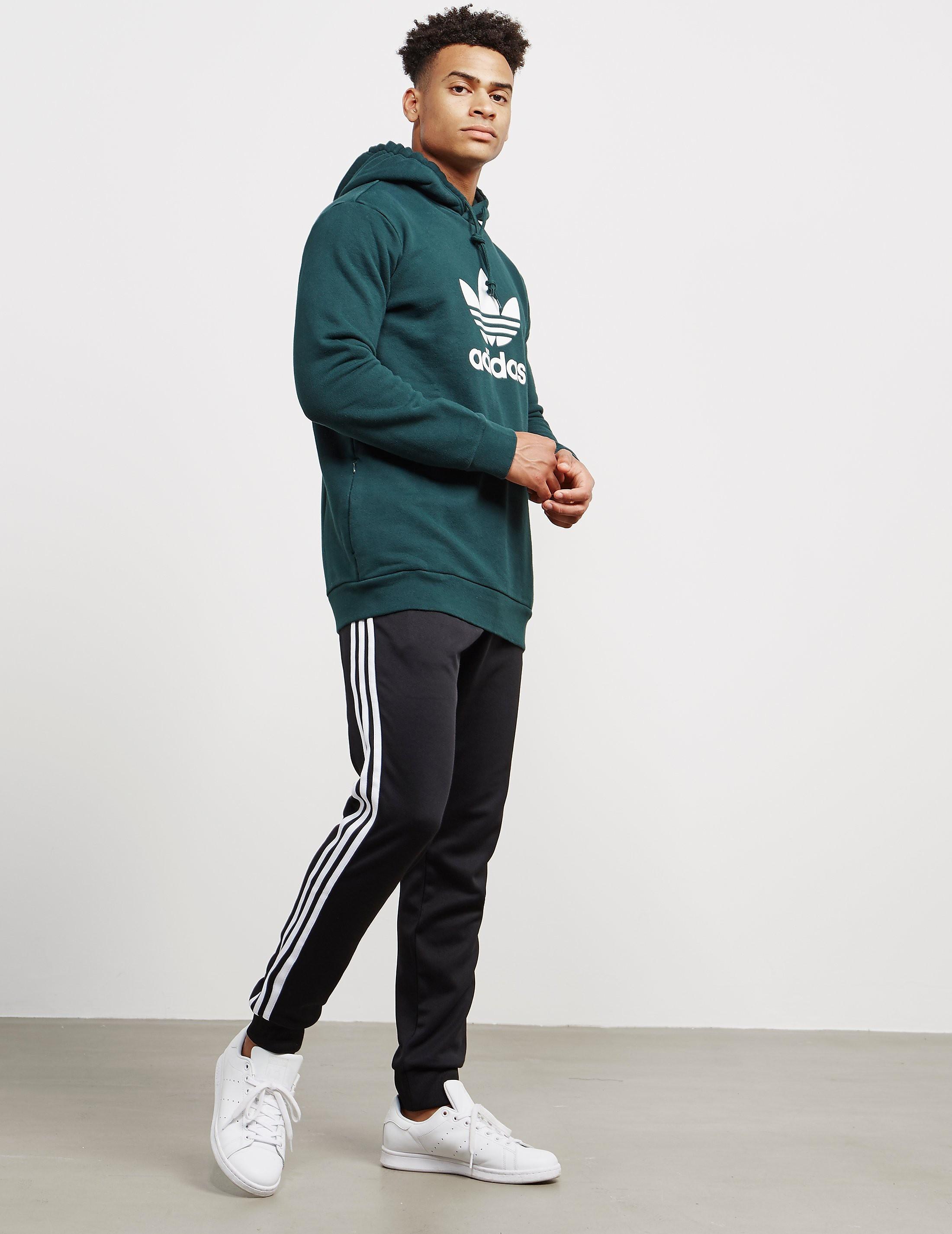 adidas Originals Superstar Cuff Track Pants