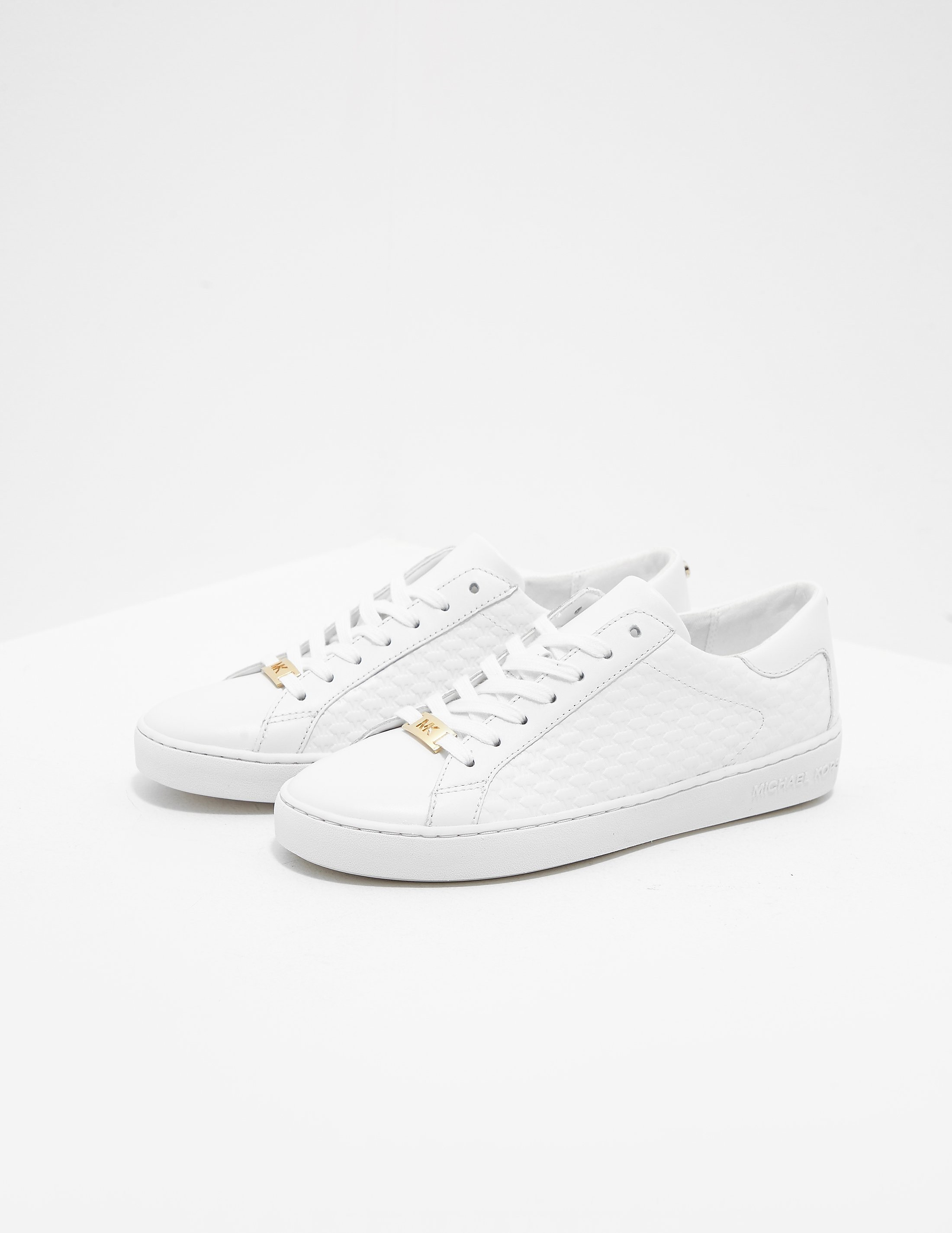 Michael Kors Colby Trainers
