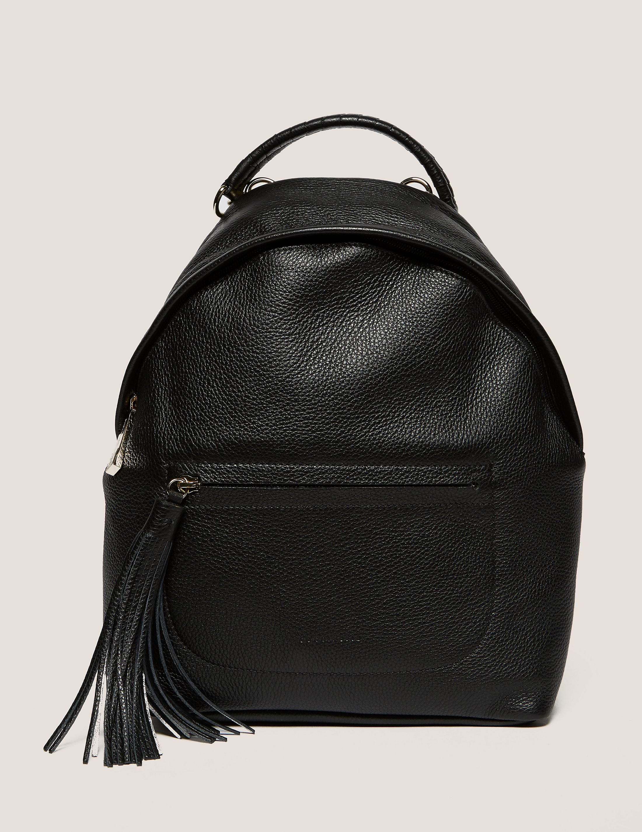 Coccinelle Roy Backpack