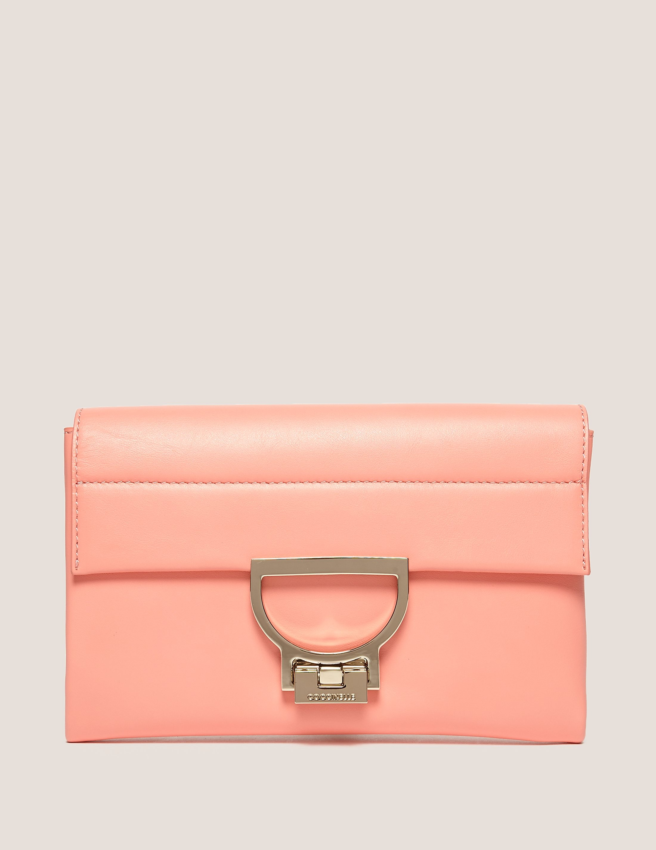 Coccinelle Arlettis Cahin Cross Body Bag