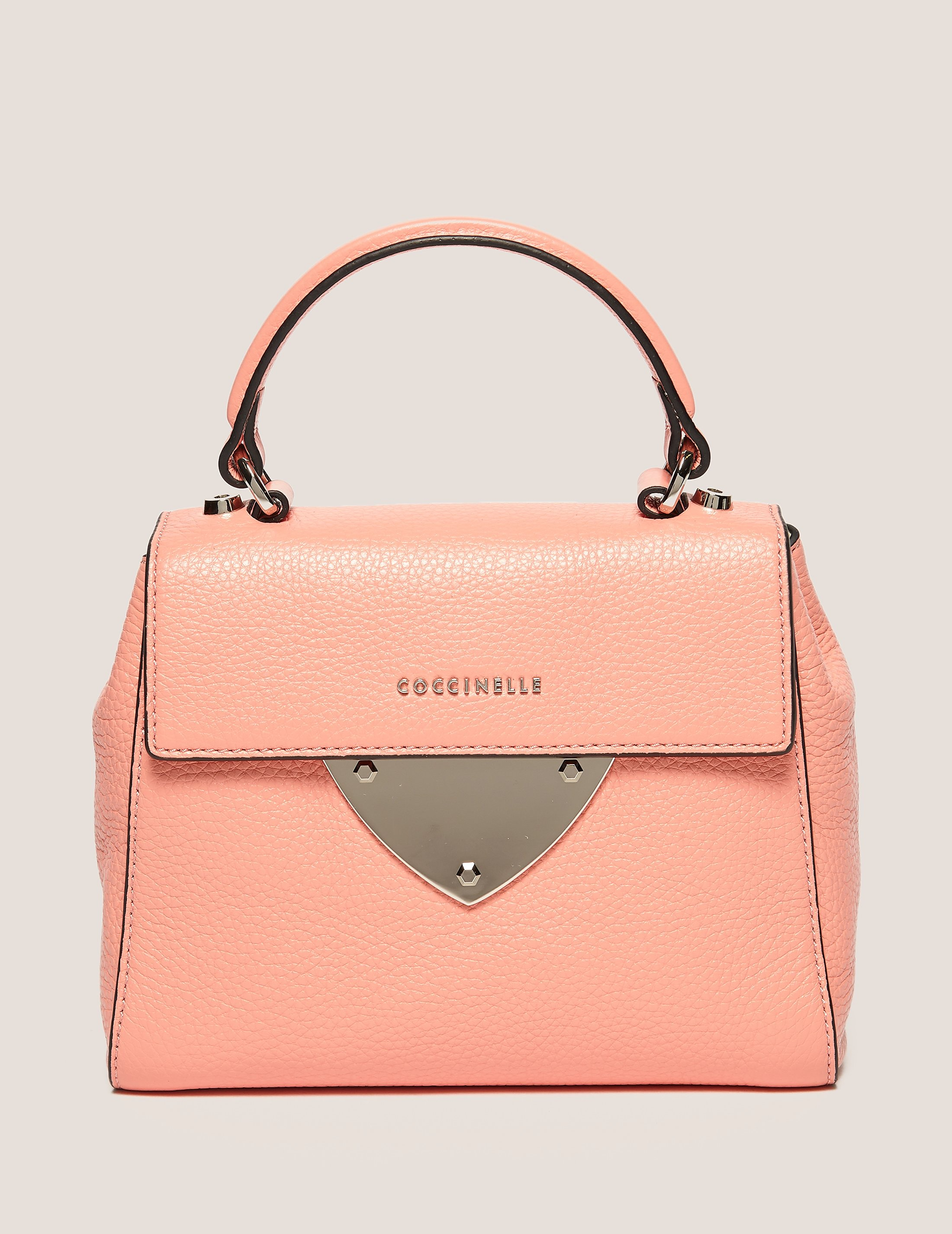 Coccinelle B14 Small Cross Body Bag