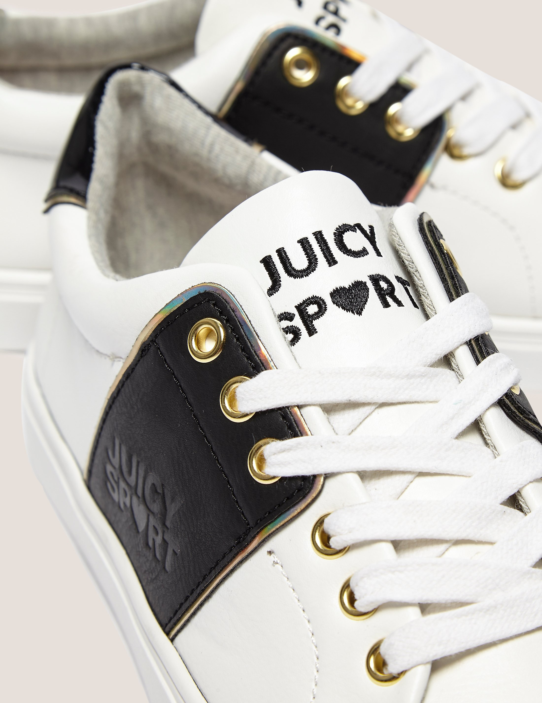 Juicy Couture Sport Trainer