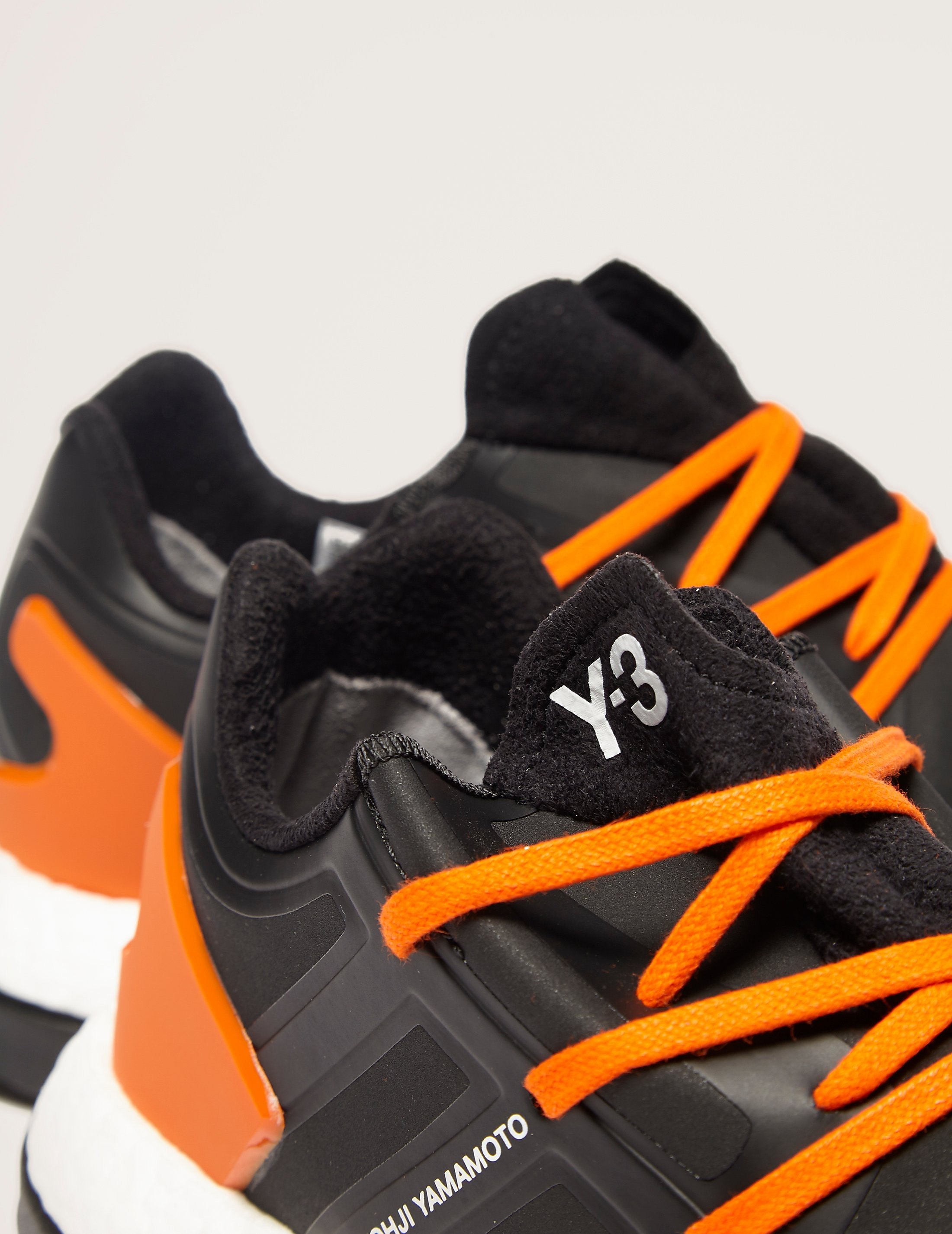 Y-3 Pure Boost ZG