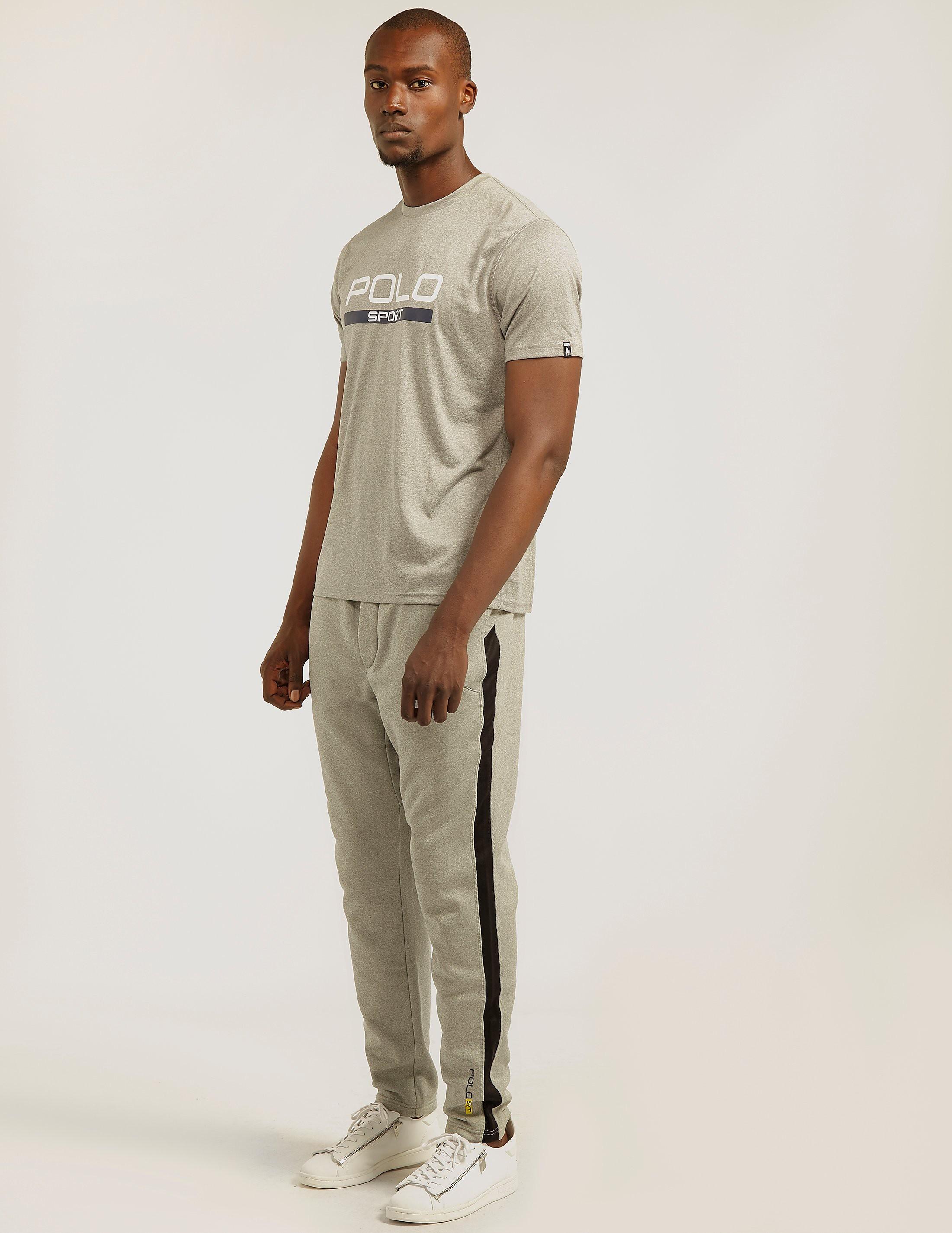 Polo Sport Core Poly T-Shirt