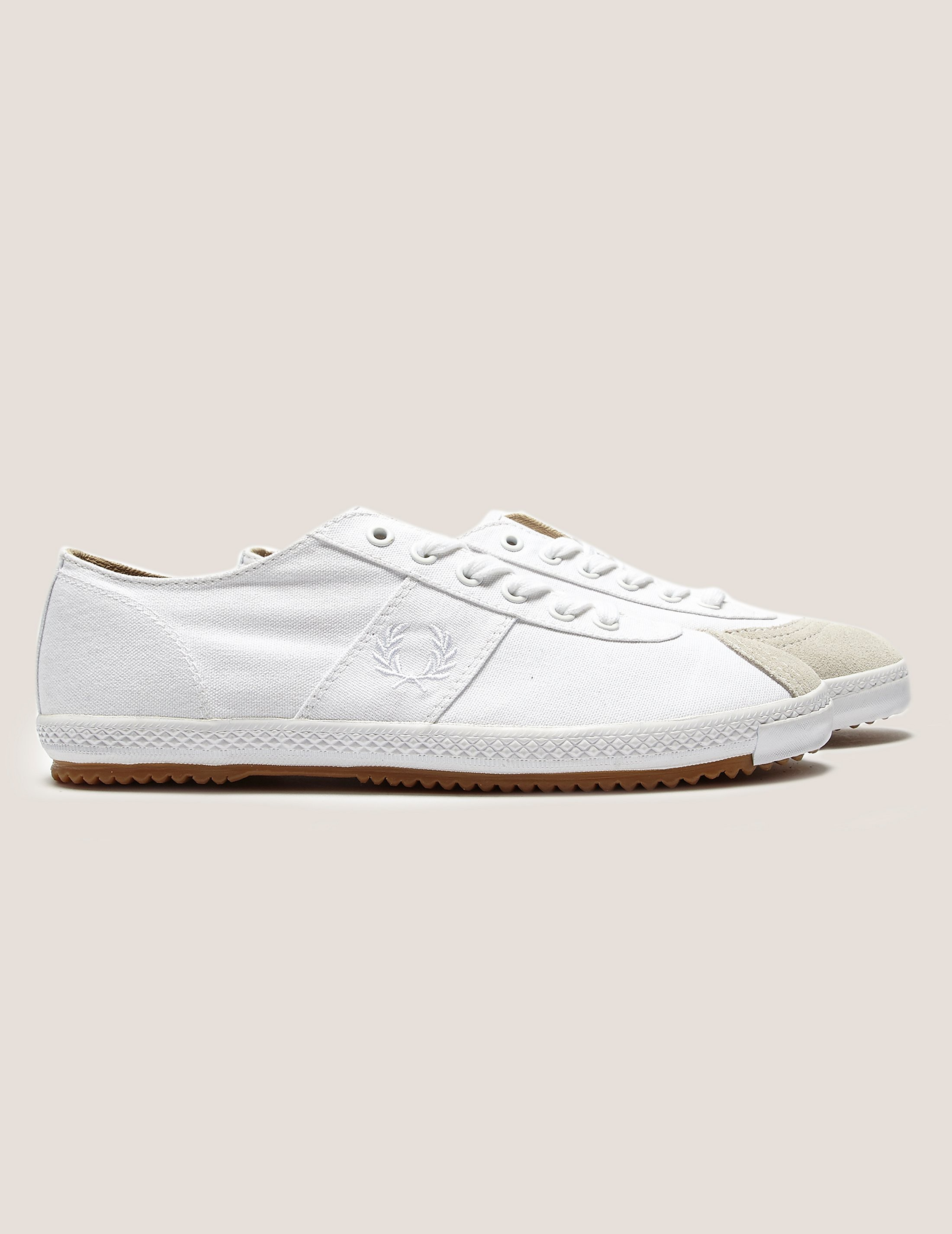 Fred Perry Reissue Table Tennis