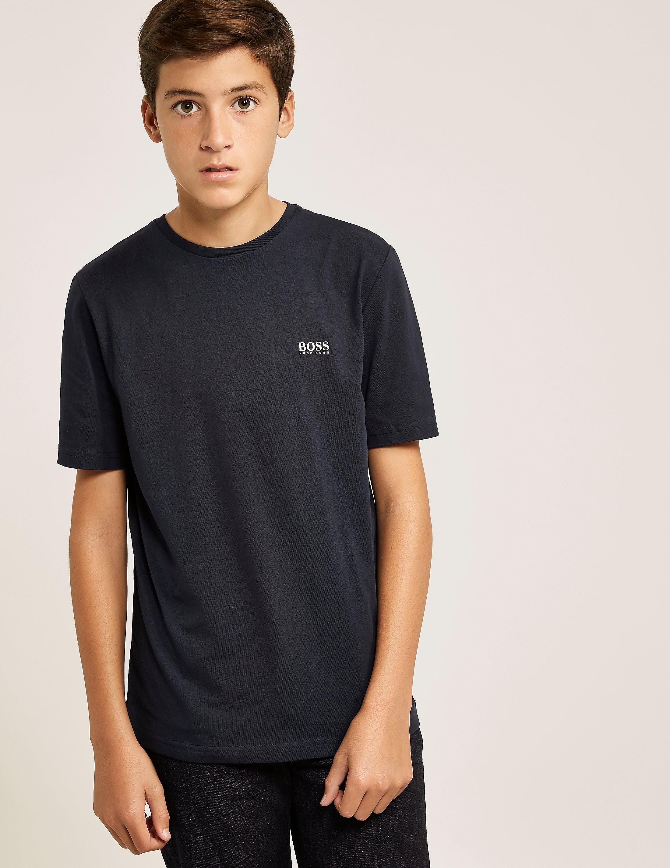 BOSS Crew T-Shirt