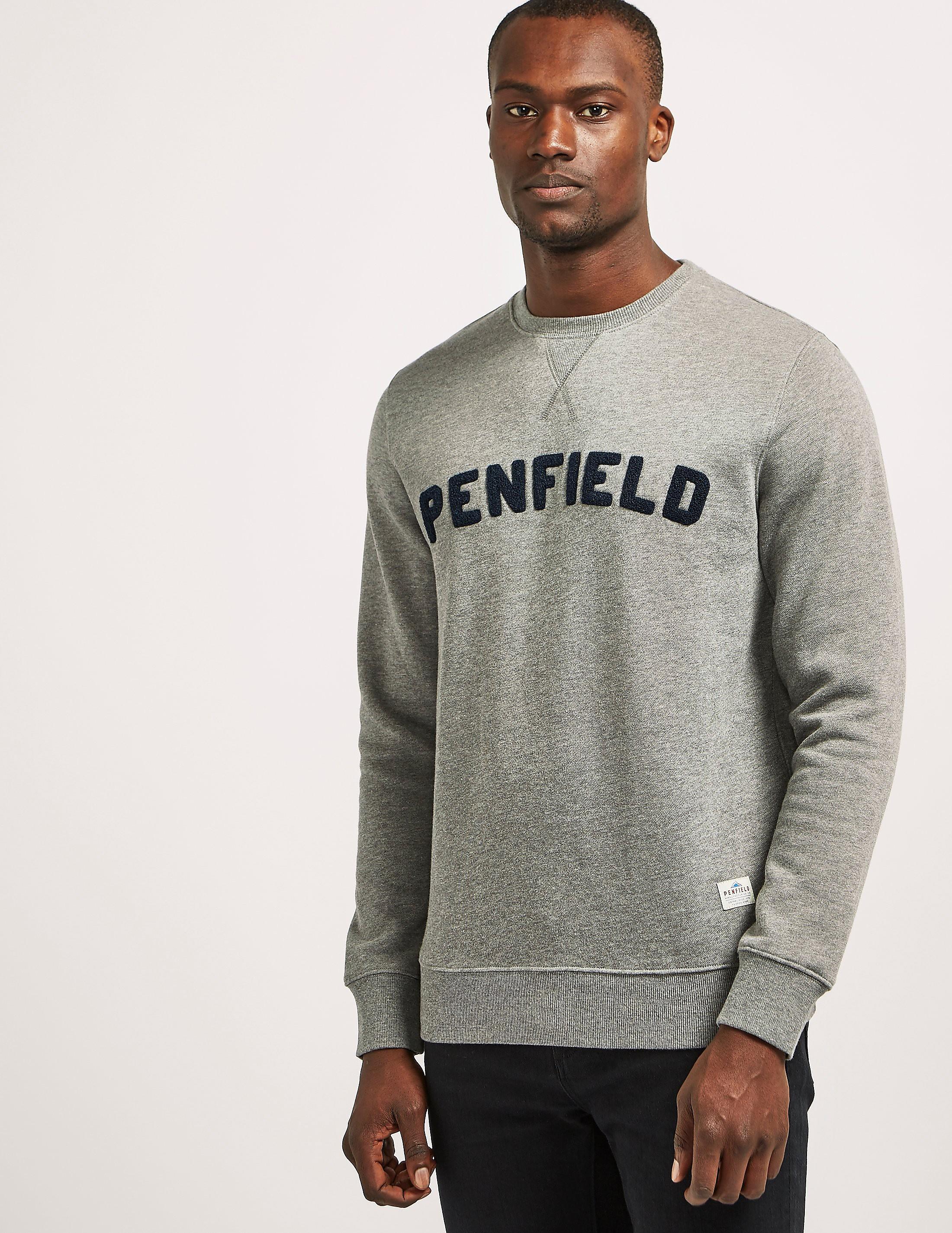 Penfield Brookport Sweatshirt