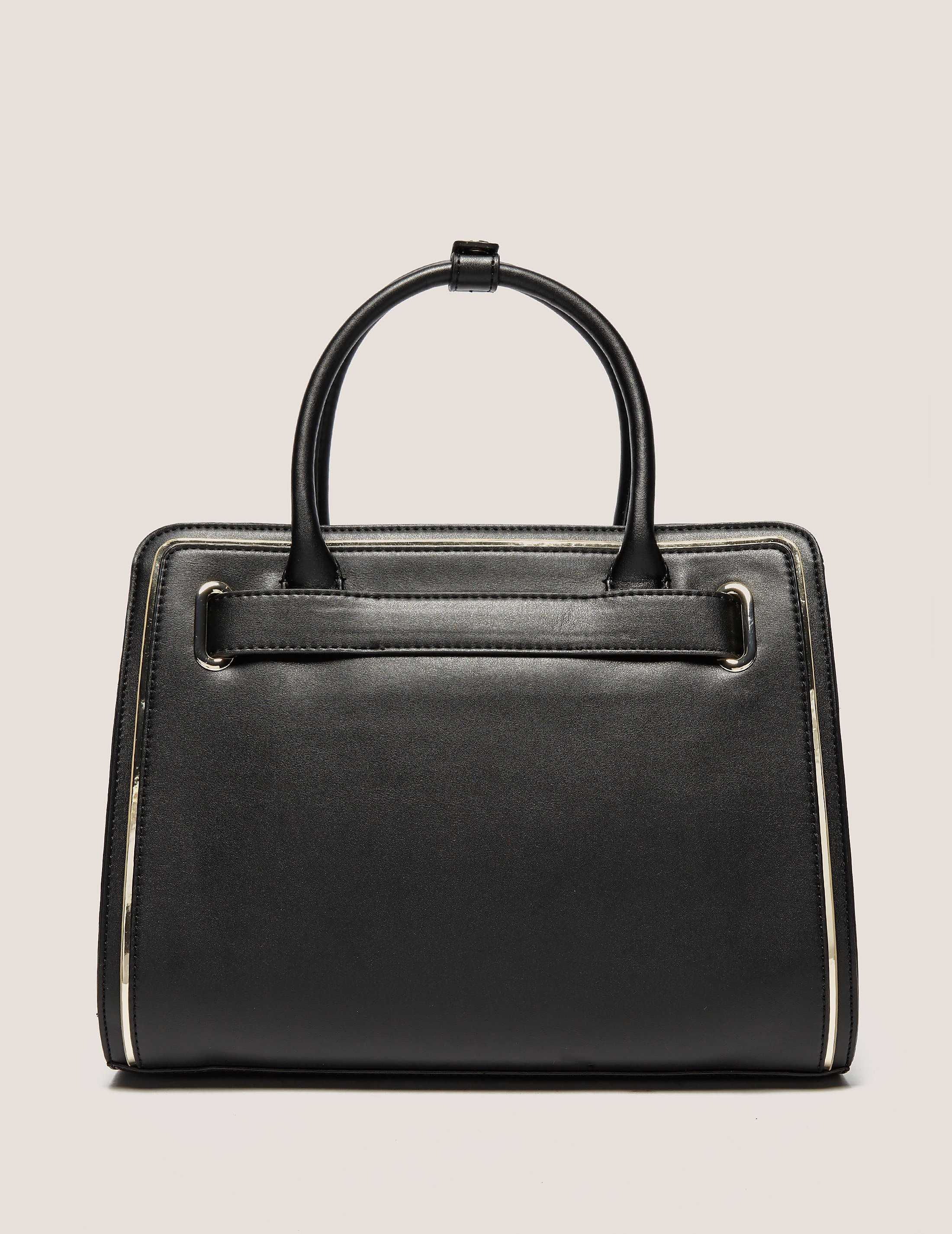 Love Moschino Tote Handbag