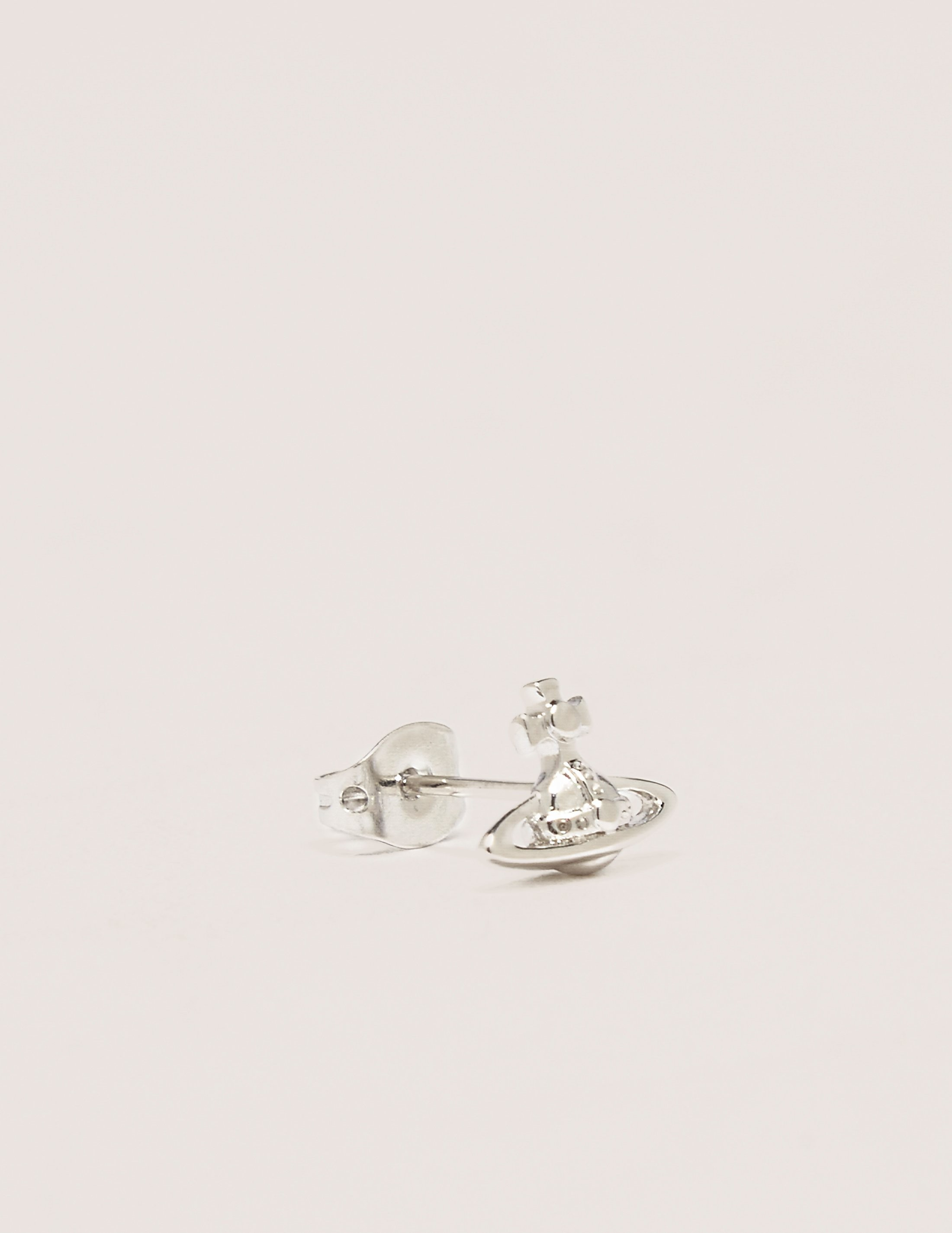 Vivienne Westwood Lorelei Drop Earrings