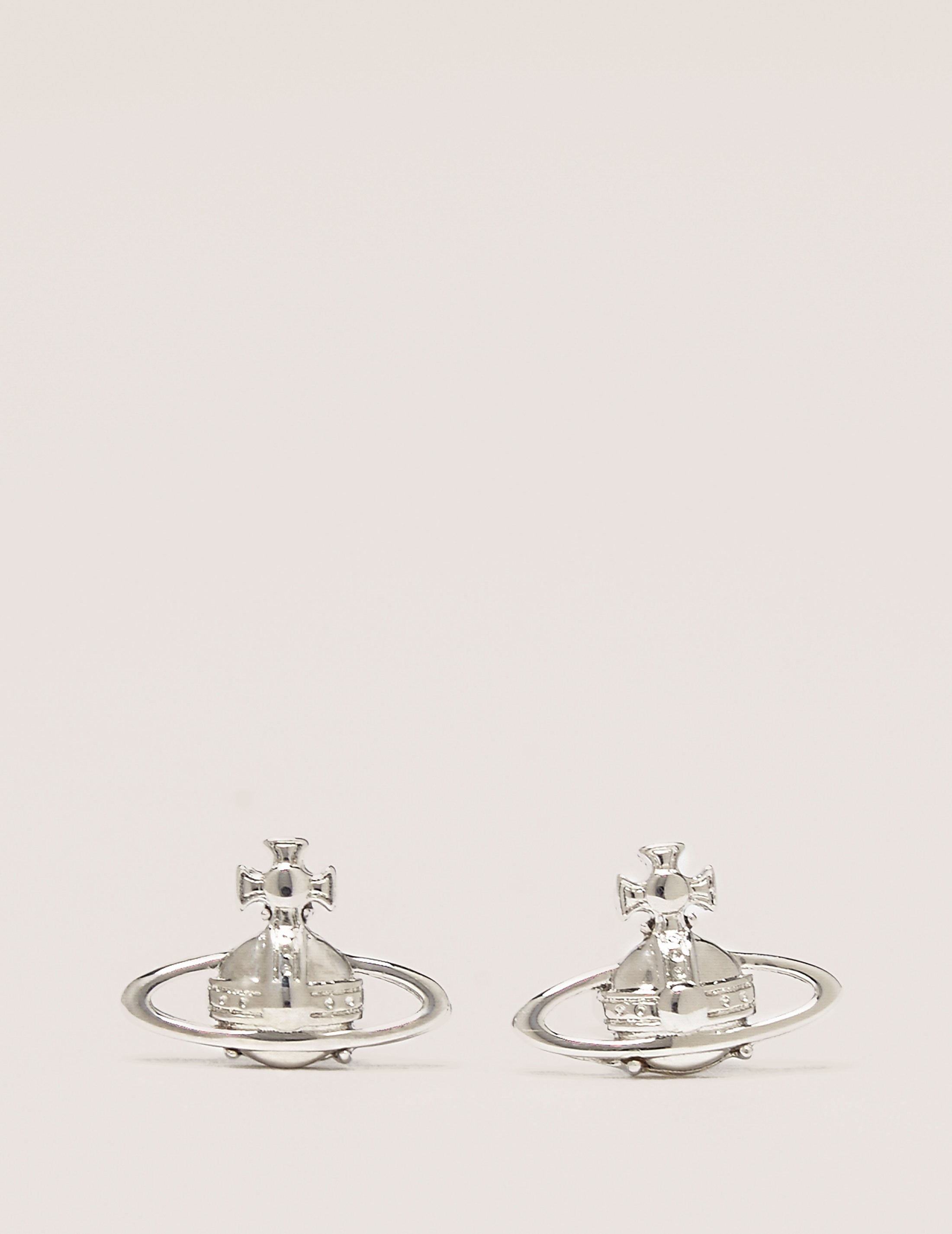Vivienne Westwood Suzie Earrings