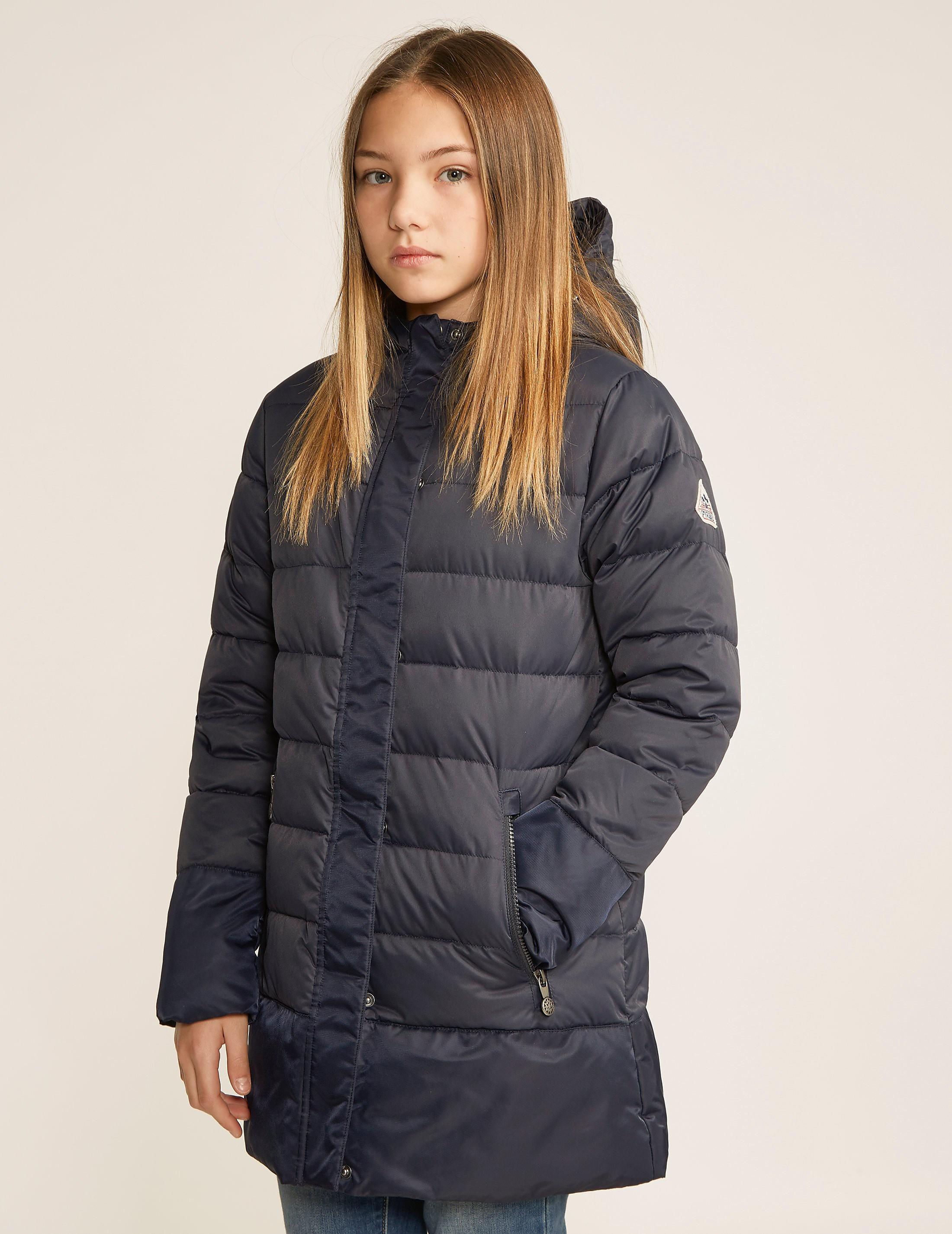 Pyrenex Eloise Coat