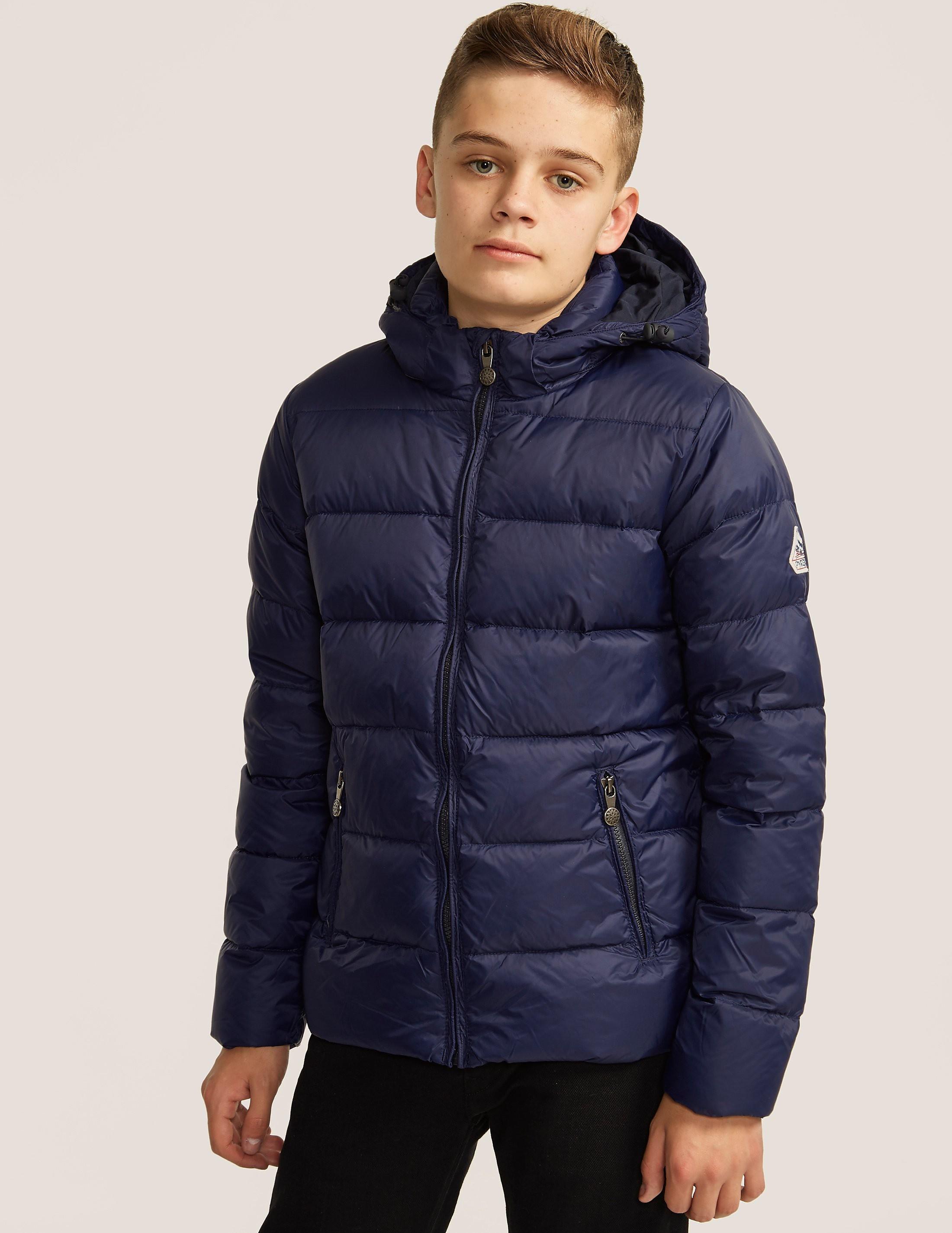 Pyrenex Spout Jacket