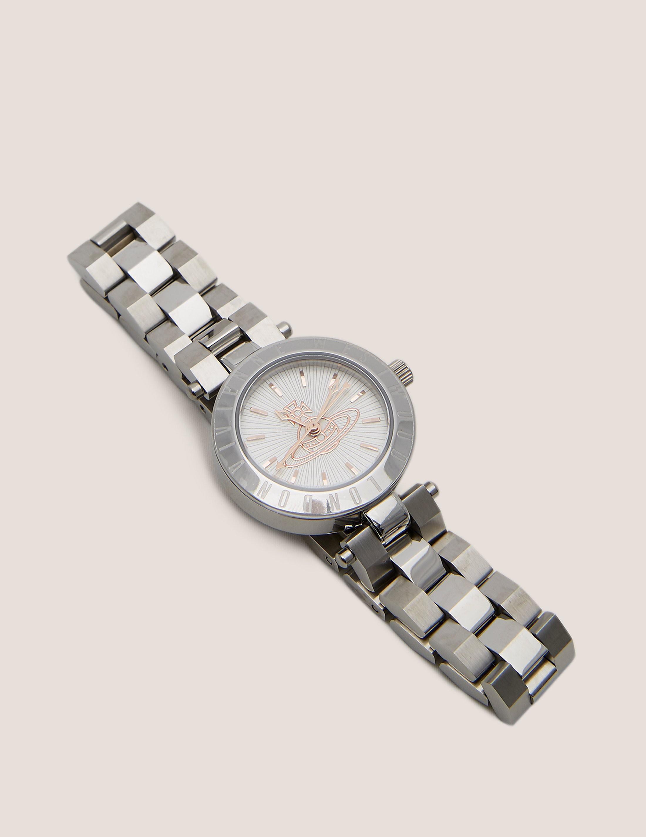 Vivienne Westwood Westbourne Watch