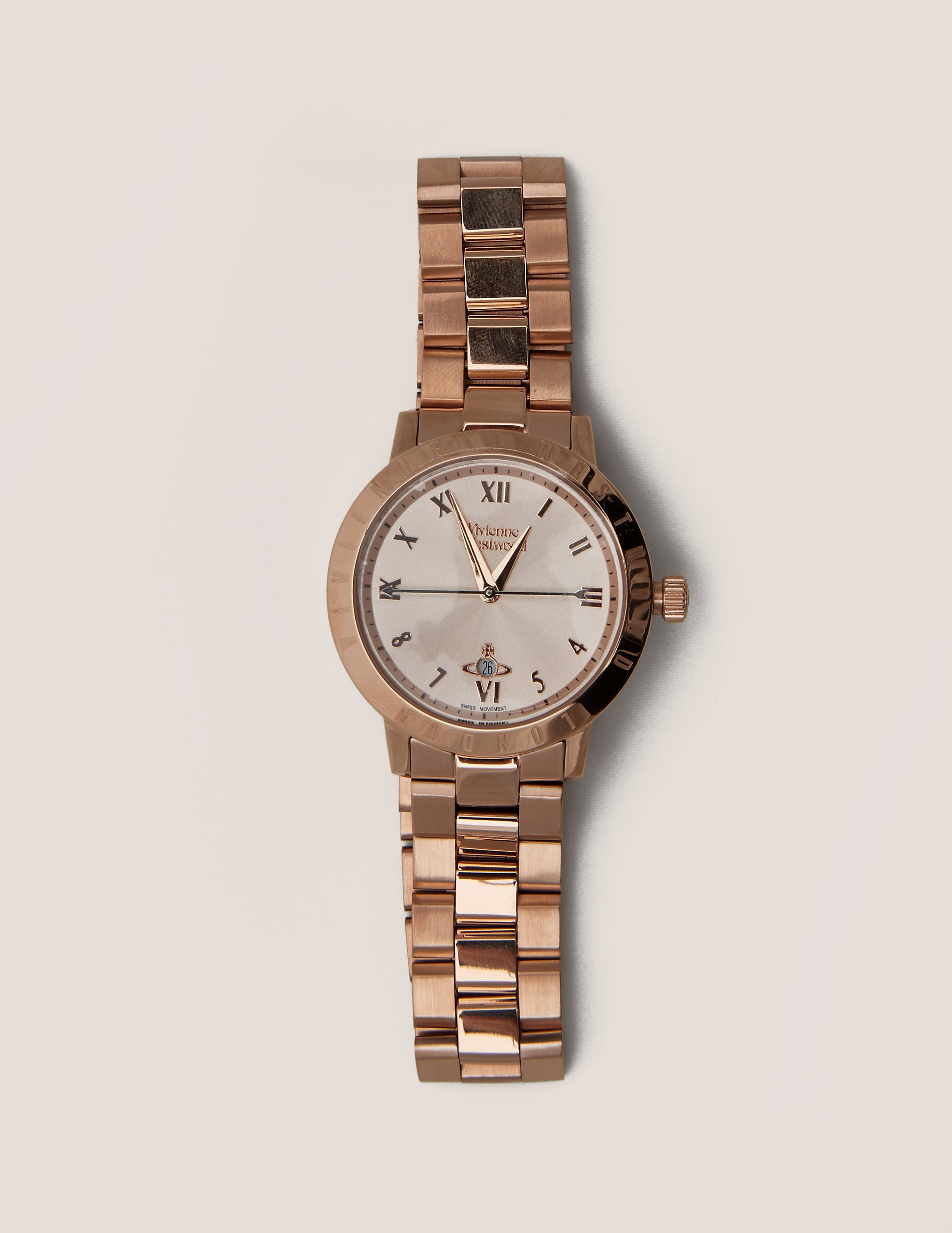 Vivienne Westwood Bloomsbury Watch