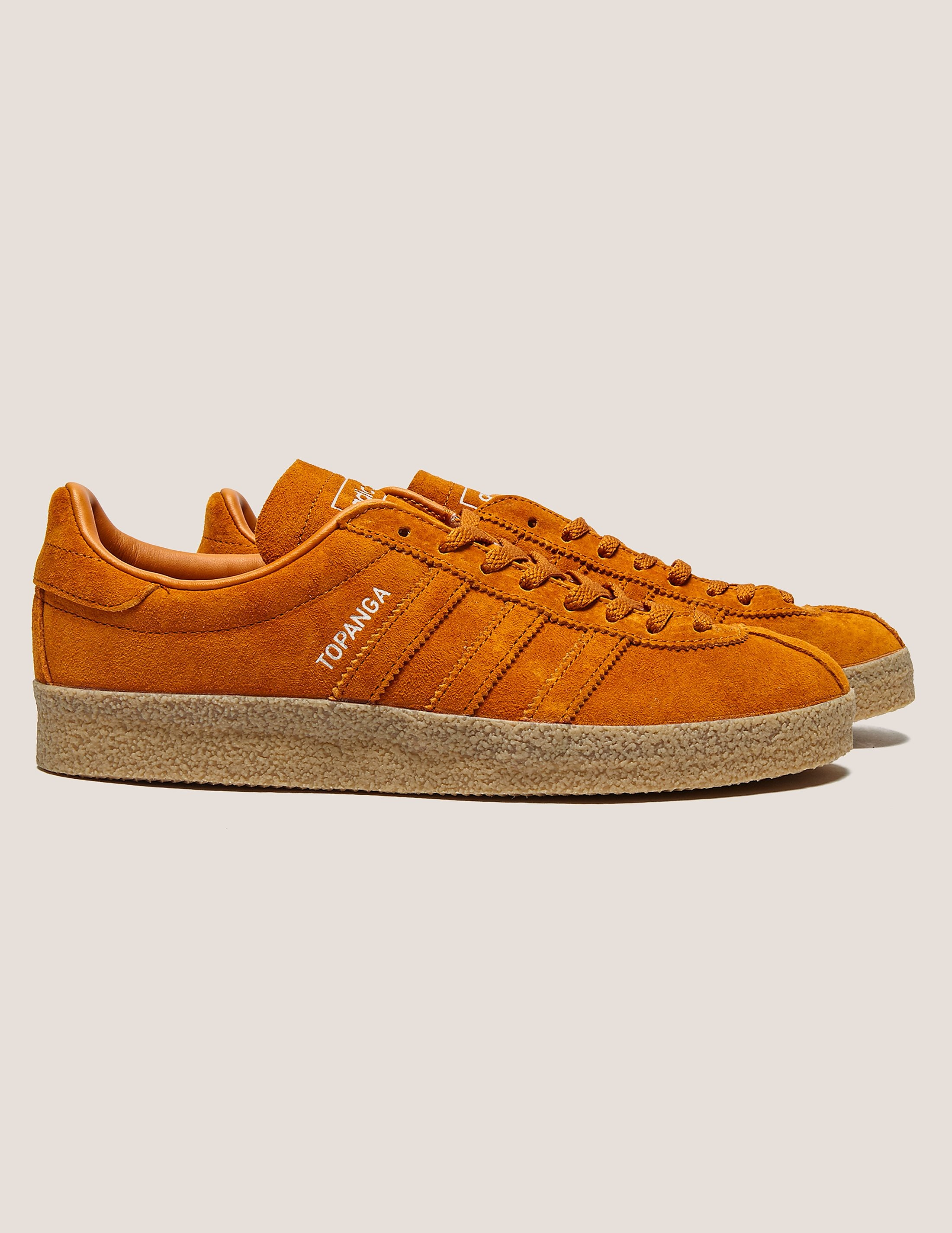 adidas Originals Topanga
